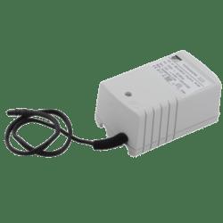Køb FM Mattsson 9000E Tronic transformer til kabel | 704369822