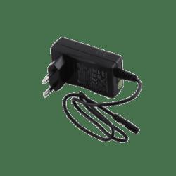 Køb FM Mattsson 9000E Tronic transformer til stik | 704369832