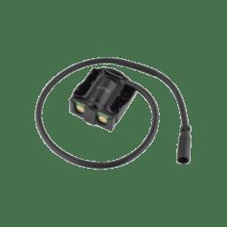 Køb FM Mattsson 9000E Tronic AC adapter | 704369880