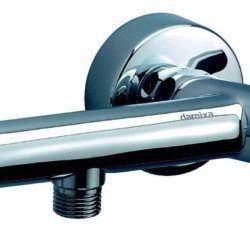 Køb Damixa Venus Køkkenbatteri til væg | 725766604