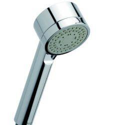 Køb Damixa Kudos Mini Håndbruser | 738421304