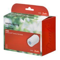 Køb Danfoss Link Home connect blisterpack | 403221605