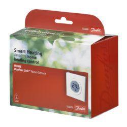 Køb Danfoss Link Home RS blisterpack | 403221610