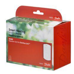 Køb Danfoss Link Home RU blisterpack | 403221615