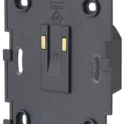 Køb Danfoss connect PSU strømforsyning | 403221820