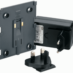 Køb Danfoss connect NSU netadaptor | 403221830