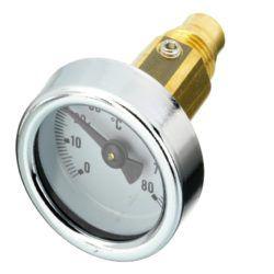 Køb Danfoss MTCV B termometer   406909926