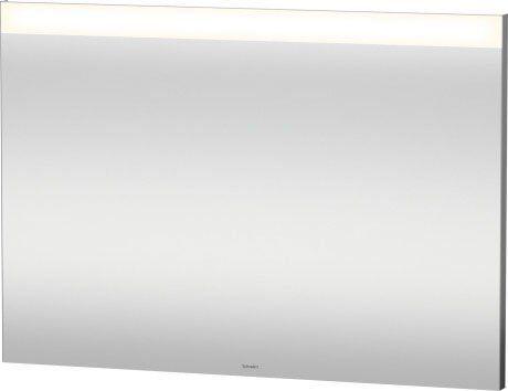 Køb Duravit Lys og spejl 100 x 70 cm | 782697150