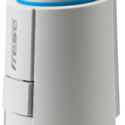 Køb Frese Actuator On-Off 24V nc 2