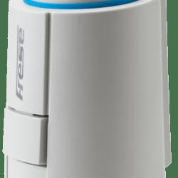 Køb Frese Actuator On-Off 230V nc 2