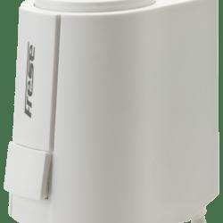 Køb Frese Actuator On-Off 230V NC 5
