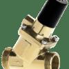 Køb Frese PV Compact dn15 muffe/muffe (20-60 kPa) pt | 406759204