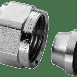 Køb Frese kompressionskobling DN15xØ12 mm