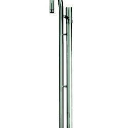 Køb Frostline Duo H9 vandpost med selvluk | 743485344