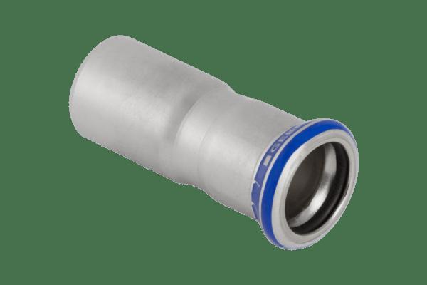 Køb Mapress reduktion rustfri 35x15 mm | 34355365
