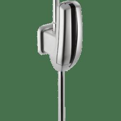 Køb Geberit elektronisk urinalstyring infrarød til batteri | 618814304
