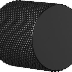 Køb Ifo møbelgreb S7 knopgreb sort 20 x 20 x 25 mm | 780053601