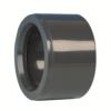 Køb reduktion PVC 75X50 mm PN16 KORT   61243073