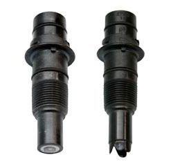 Køb 3-2725-61 ORP sensor ISO | 980420062