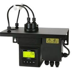 Køb 3822-4003 Kalibreringskit til Turbiditsmåler 0-100NTU/NFU | 980420076