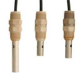 Køb 3-2839-1D Ledningsevnesensor ISO | 980420083