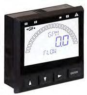 Køb 9900 Multiparameter display | 980420125