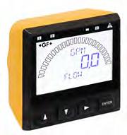 Køb 9900 Multiparameter display til flere standarder | 980420126