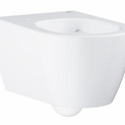 Køb GROHE Essence toilet væghængt | 613350060