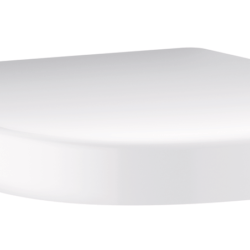 Køb GROHE Euro Ceramic toiletsæde med Soft close | 614782300