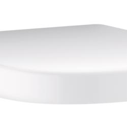 Køb GROHE Euro Ceramic toiletsæde | 614782400