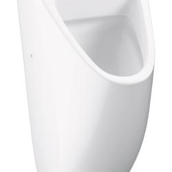 Køb GROHE Bau Ceramic urinal top-indløb | 618085000