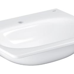 Køb GROHE Essence håndvask væghængt 600 x 485 mm | 623210060