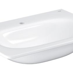 Køb GROHE Essence håndvask væghængt 700 x 485 mm | 623211060