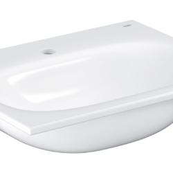 Køb GROHE Essence håndvask væghængt 600 x 460 mm | 623214060