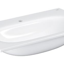 Køb GROHE Essence håndvask væghængt 800 x 460 mm | 623215060