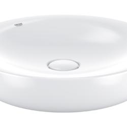 Køb GROHE Essence håndvask bowle uden overløb 45 cm | 634136660