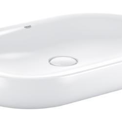 Køb GROHE Essence håndvask bowle uden overløb 60 cm | 634137660