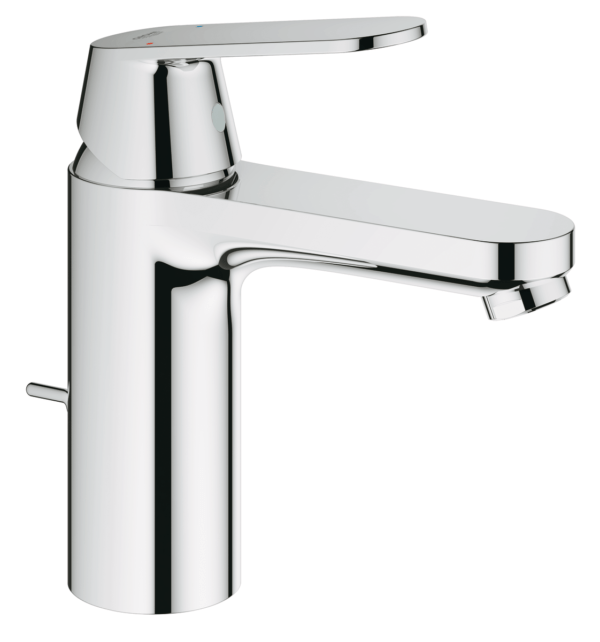 Køb GROHE Eurosmart Cosmopolitan håndvaskarmatur | 701978504
