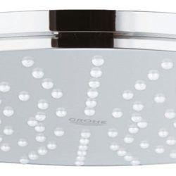 Køb GROHE Rainshower bruserhoved modern | 736151104