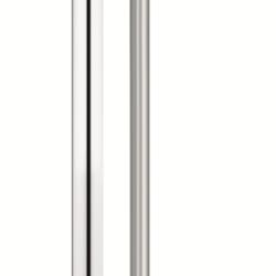 Køb GROHE NTempCosmopolitan 100 II brusesæt 600 mm 5