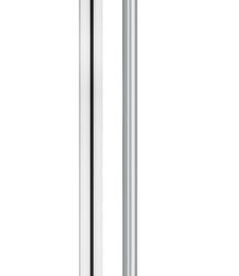 Køb GROHE NTempesta 100 III brusesæt 900 mm 9