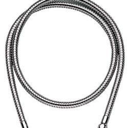 Køb GROHE Relexa bruseslange 1500 mm | 738123103