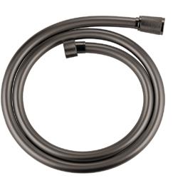 Køb GROHE bruseslange 1250 mm grafit | 738142208