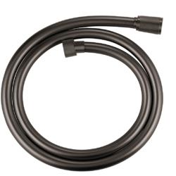 Køb GROHE bruseslange 1250 mm børstet grafit | 738142209