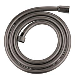 Køb GROHE bruseslange 1750 mm grafit | 738145208