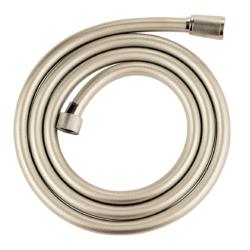 Køb GROHE bruseslange 1750 mm poleret nikkel | 738145210