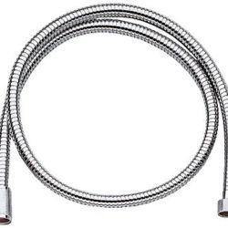 Køb GROHE Relexa bruseslange 1500 mm | 738146504