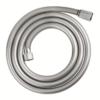Køb GROHE Rotaflex bruseslange 1750 mm BL | 738150434