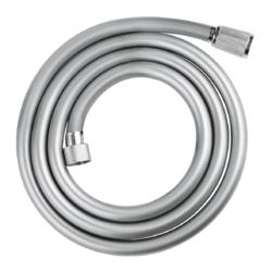 Køb GROHE Rotaflex bruseslange 2000 mm BL | 738150634