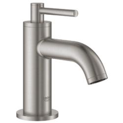 Køb GROHE Atrio standhane håndvask SuperSteel   740158416